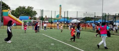 eid-festival-june-2018-e1537188120947.jpg